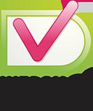 Webshop TrustMark Keurmerk